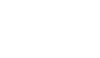 swiss diamond v logo